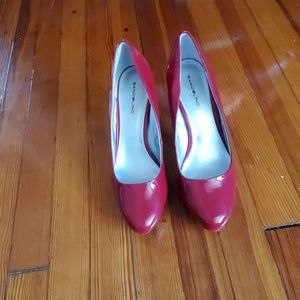 Bandolino shoes